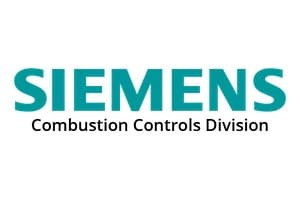 Siemens Combustion Control